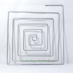 Girigogolo Quadrato Grande