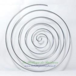 Girigogolo Spirale Grande