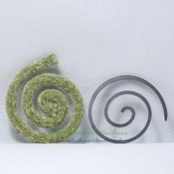 Girigogolino Spirale cerchio