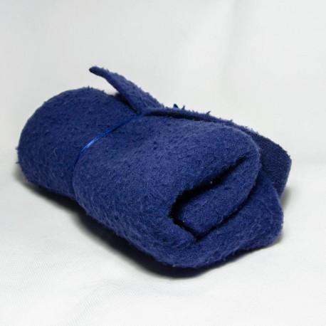 Il Buccioso Color blu