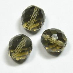 Mezzo cristallo 14mm