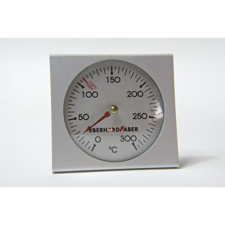 Termometro Fimo