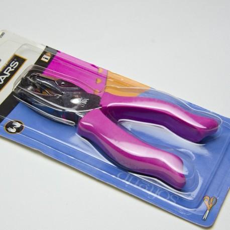 Fustellatore a pinza 6mm