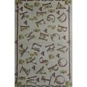 Carta Celina