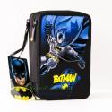 Astuccio Batman