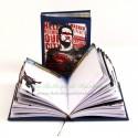 Diario Batman Vs Superman