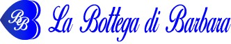 La Bottega di Barbara
