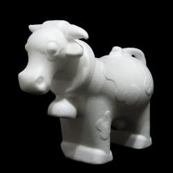 Mucca Romagnola